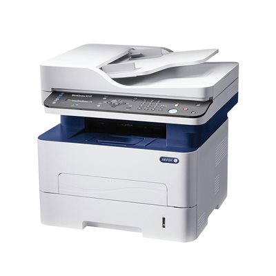 Imprimante laser multifonction monochrome WorkCenter™ 3215NI