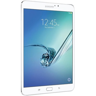 Tablette Galaxy Tab® S2