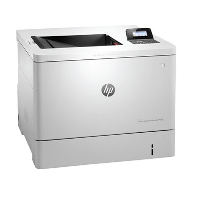 Imprimante laser couleur LaserJet Enterprise M553n