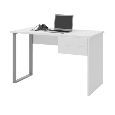 Bureau d'ordinateur Solay